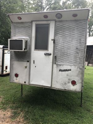 Camper for Sale in Ramseur, NC