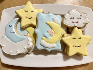 Custom Sugar Cookies for Sale in Orland Hills, IL