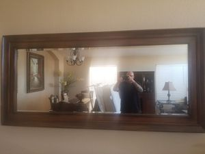 Wall mirror for Sale in Peoria, AZ