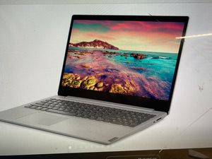 NIB Lenovo Ideapad S145-15IWL Laptop for Sale in Leominster, MA