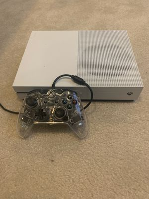 Xbox one s $150 cash for Sale in Owings Mills, MD