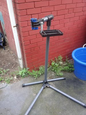 Bike work stand for Sale in Cleveland, OH