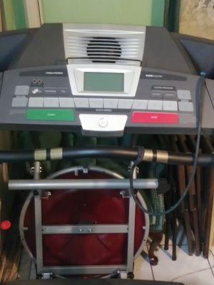 ProForm treadmill for Sale in Bartow, FL