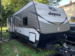 2018 Jayco Jay Flight Camper RV for Sale in Pequannock Township, NJ