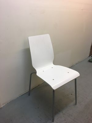 Chair for Sale in Sterling, KS