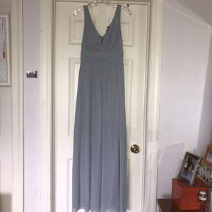 Lulu's Blue Dress for Sale in Westmont, IL