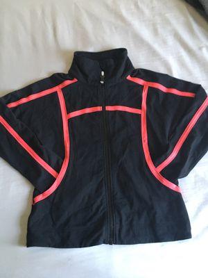 Lululemon Athletica Jacket for Sale in Silver Spring, MD