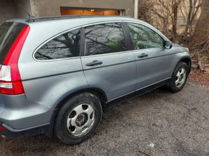 2008 Honda CRV for Sale in Cincinnati, OH