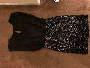Dress and 2 piece for Sale in Oceanside, CA