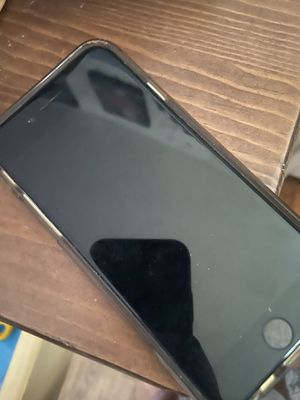 iPhone 7 for Sale in West Valley City, UT