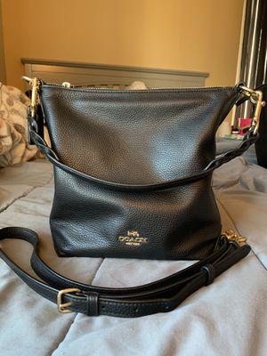 Coach Crossbody Handbag Bag Purse for Sale in Riverside, CA