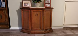 Console Table for Sale in Port Richey, FL