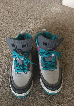 "Jordan Spizike ""Miami Vice"" for Sale in Salt Lake City, UT"