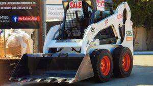 BOBCAT S185 2005 ON SALE !!! for Sale in San Diego, CA