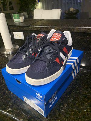 Adidas Americana low- Size 10.5 for Sale in Tamarac, FL