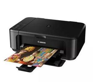 Canon printer for Sale in Riverdale, GA