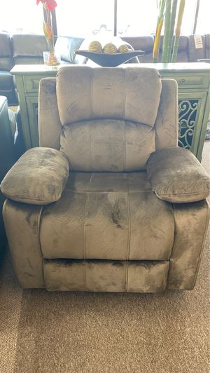 Recliner for Sale in Fresno, CA