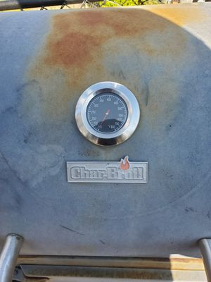 Used Grill for Sale in Washington, DC