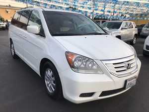 Honda Odyssey 2010 for Sale in Los Angeles, CA