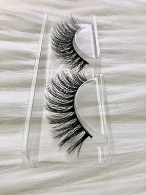 🦋 Beautiful Eyelashes🦋 for Sale in Claremont, CA