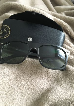 Ray Ban SunGlasses for Sale in Memphis, TN
