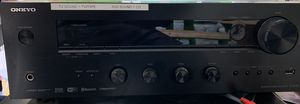 Onkyo Receiver for Sale in Catonsville, MD