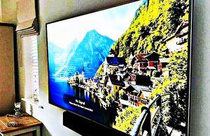 FREE Smart TV - LG for Sale in Port Republic, VA