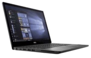 """NOTEBOOK 14"""" NEW DELL for Sale in Schaumburg, IL"""