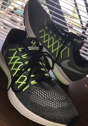 Men's Nike Air Zoom Pegasus 32 Running Shoe for Sale in Houston, TX