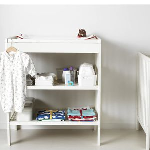 Changing Table/ Craft Table for Sale in Yorba Linda, CA
