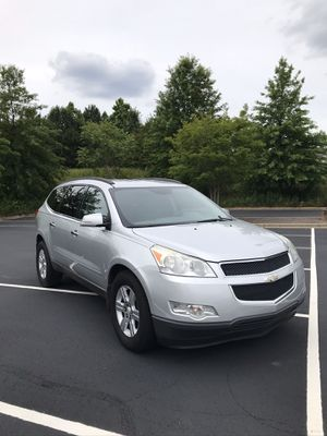 Chevy for Sale in Greenville, SC