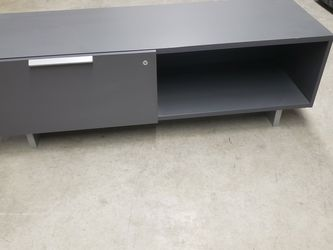 Heavy Duty Coffee Table $50 OBO for Sale in St. Louis,  MO