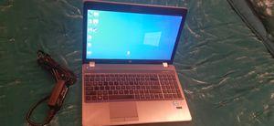 HP Probook 4530s Laptop Intel i5 8gb Ram for Sale in La Mirada, CA