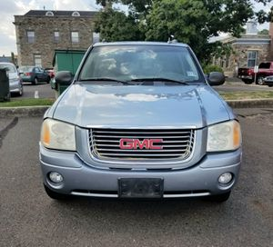 GMC Envoy for Sale in Yardley, PA