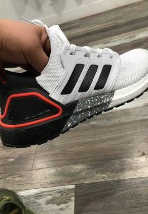 Adidas primeblue for Sale in Fontana, CA