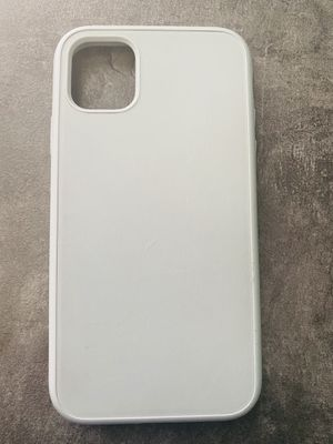 Rhino Shield iPhone 11 phone case for Sale in West Columbia, SC