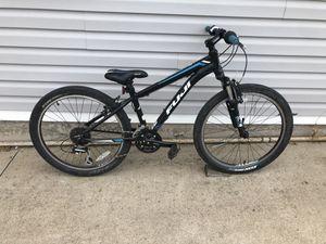 Fuji Mountain bike for Sale in Wheat Ridge, CO