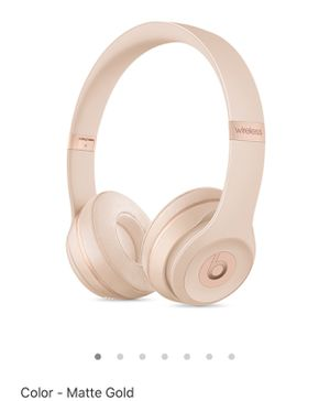 Beats Solo3 for Sale in Florissant, MO