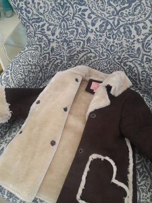 4T/5T Winter Jacket for Sale in Virginia Beach, VA