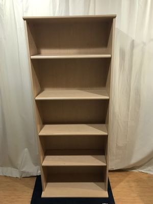 Used bookshelves for Sale in Seattle, WA