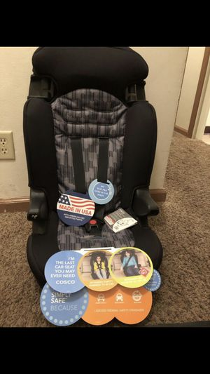 Brand new car seat for Sale in Seattle, WA