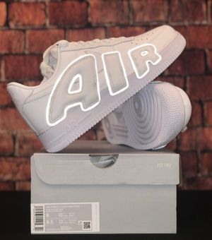 Nike Air Force 1 CPFM Size 8 for Sale in Fairfax, VA