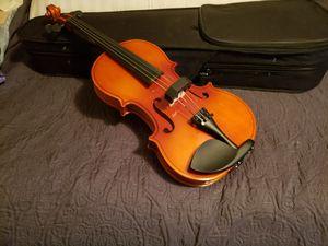 Violin for Sale in Orlando, FL