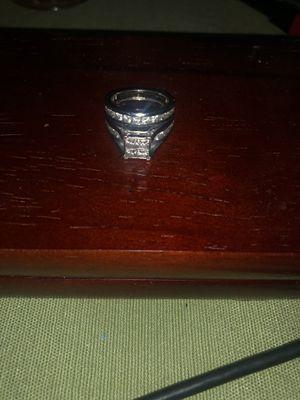 Wedding ring for Sale in Gilbert, AZ