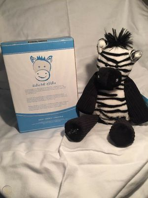 Zuku Scentsy Buddy for Sale in Jacksonville, NC
