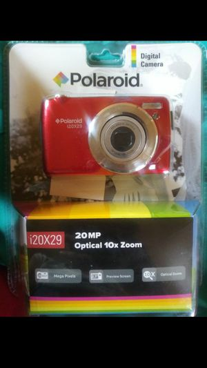 Digital Camera for Sale in Detroit, MI