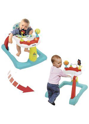 Baby toddler walker for Sale in Marina del Rey, CA