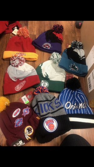 beanies for Sale in Chicago, IL