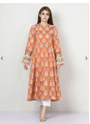 Pakistani Indian dresses for Sale in Bailey's Crossroads, VA