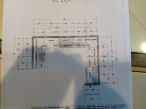 Kitchen cabinets crown molding kick plate black composition sink 80/20 level 4 granite for Sale in Lakeland, FL